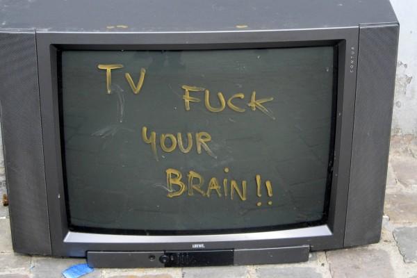 TrashTV