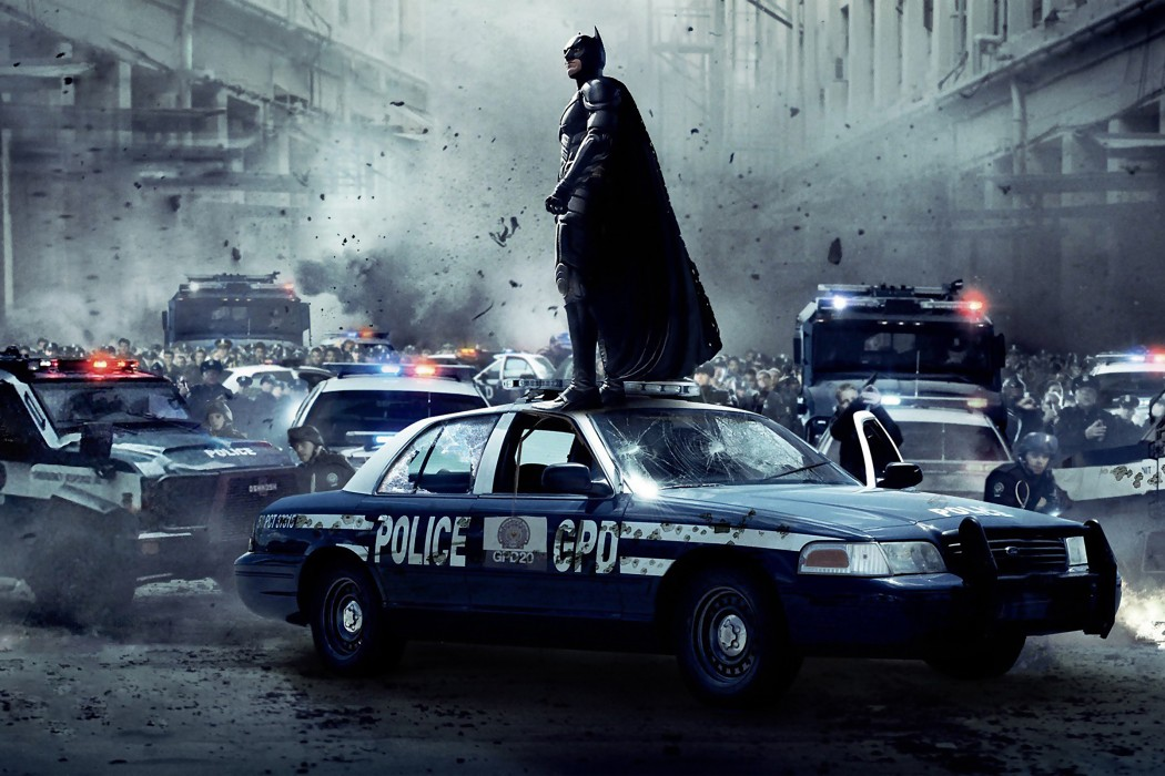 dark-knight-rises-wallpaper-2560x1600