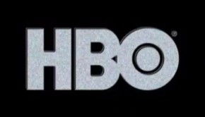 Logo de HBO