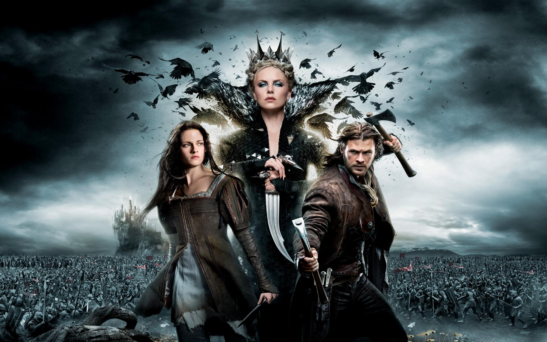 2012_snow_white__the_huntsman-wide