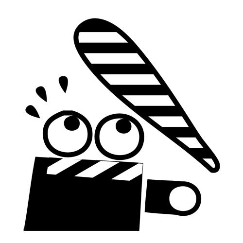 cine120620-11