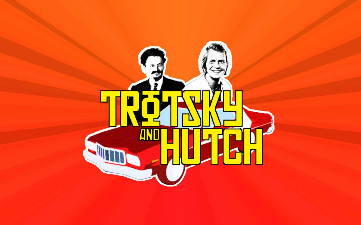 trotsky-and-hutch
