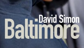 baltimore_david_simon_sonatine_2012_the_wire_trem