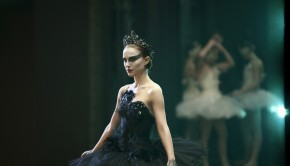 black-swan-natalie-portman