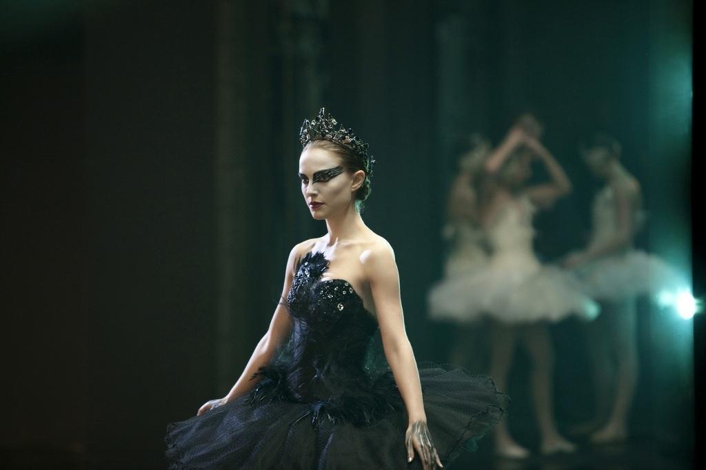 «Danse / Cinéma», ouvrage collectif sous la direction de Stéphane Bouquet