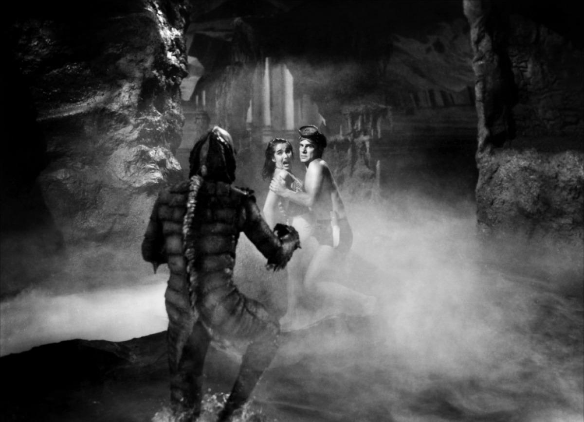 etrange-creature-du-lac-noir-1954-08-g