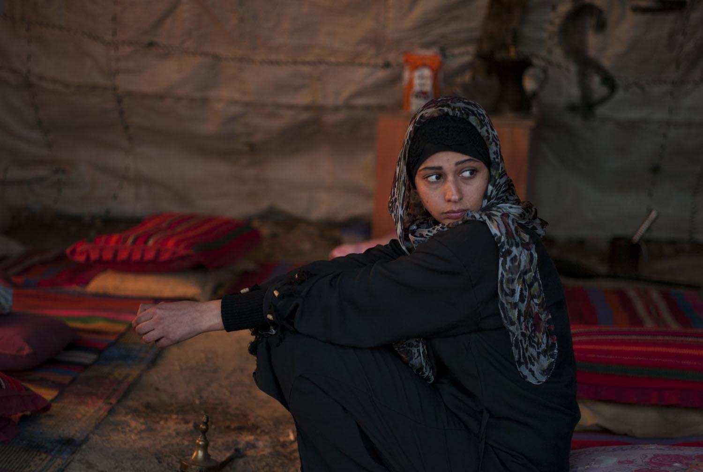 photo-Sharqiya-2012-2