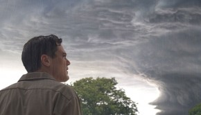 2011_take_shelter_002