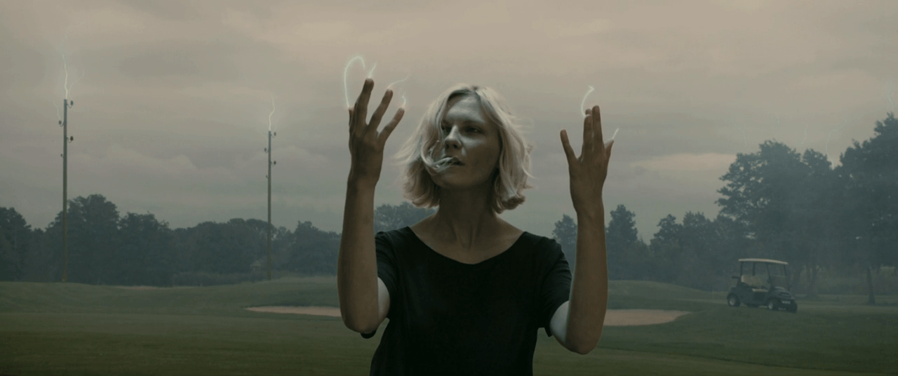 Melancholia-Kristen-Dust-3 (1)