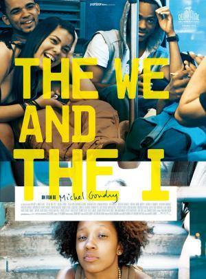 THE-WE-AND-THE-I-POSTER