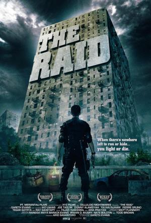 The-Raid-affiche
