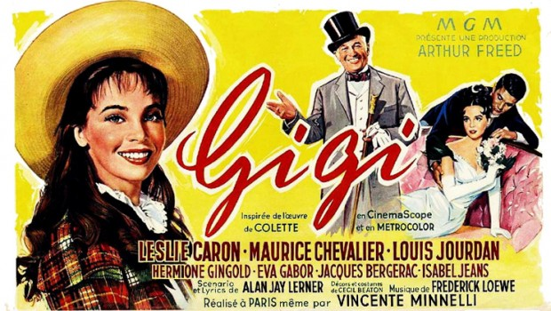 critique-gigi-minnelli1