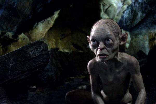 le-hobbit-le-voyage-inattendu-the-hobbit-an-unexpected-journey-12-12-2012-13-g