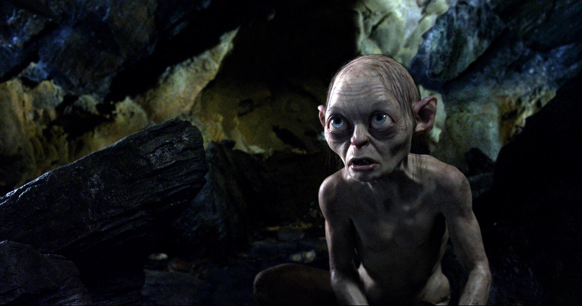 «Le Hobbit» : un voyage attendu