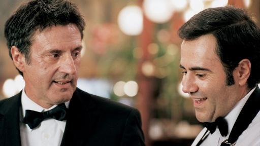 [Comédie française, ne désespérons pas] «Après vous», la grande brasserie de Pierre Salvadori