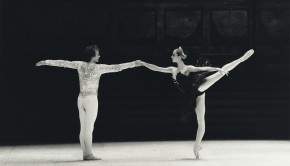 Guillem Nureyev Swan Lake crop_0