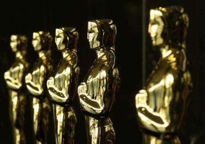 Comment gagner un Oscar ?