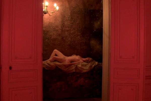 Virginie_Legeay_comedienne_La_fille_de_nulle_part_film_jean-claude_brisseau_001
