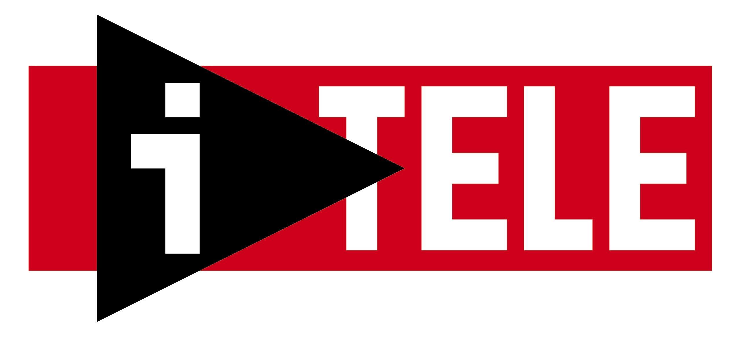Logo_ITELE