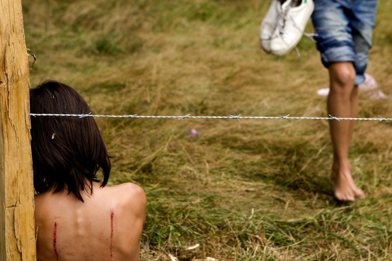 photo-Le-Diable-dans-la-peau-2012-4