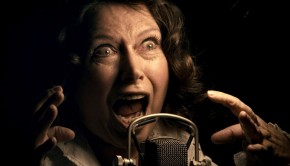 COMP-Photo-Film-BERBERIAN-SOUND-STUDIO-OK