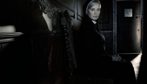 american-horror-story-asylum-jessica-lange