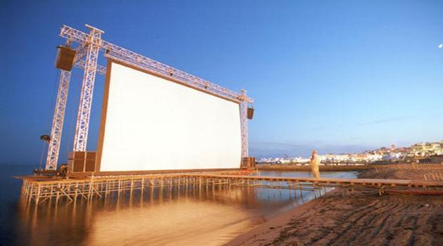 Cannes comme si vous n'y étiez pas (épisode 4)