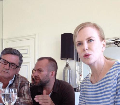Cannes comme si vous n'y étiez pas (épisode 19)