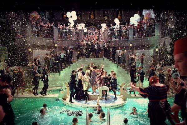 The+Great+Gatsby+de+Baz+Luhrmann+-+fête