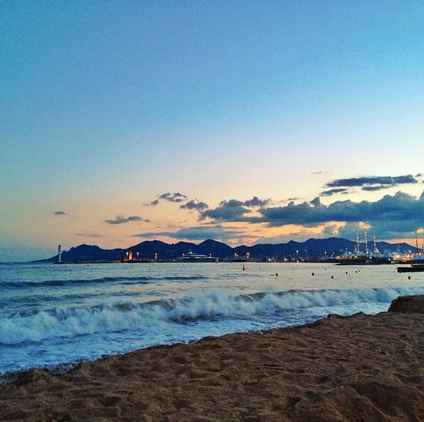 cannes-plage-20
