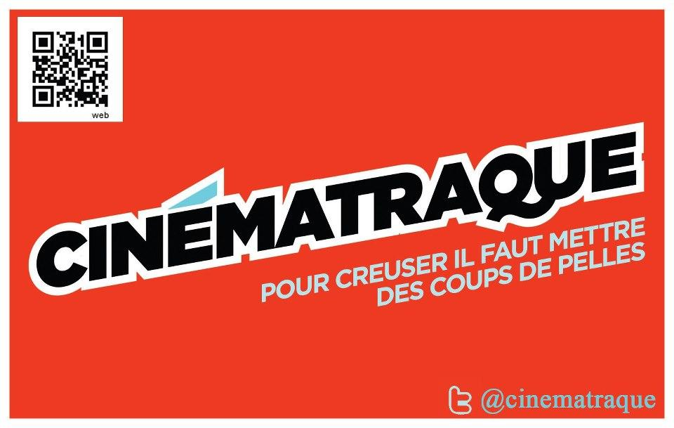 cinematraque