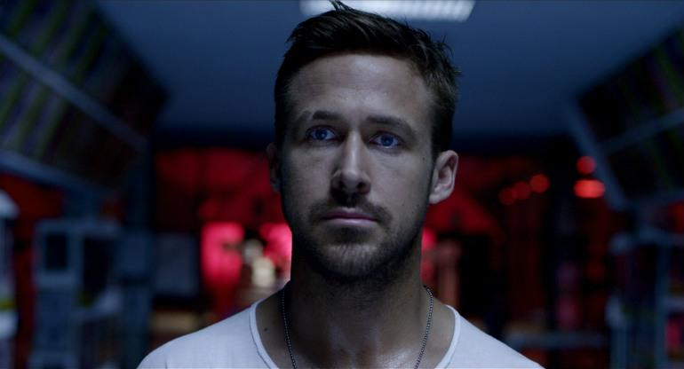 only_god_forgives_ryan_gosling_3