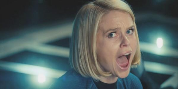 Star-Trek-Into-Darkness-Screenshot-Alice-Eve-Scream-600x300