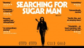 affiche-Sugar-Man-Searching-for-Sugar-Man-2012-4