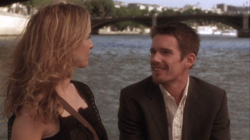before sunset2