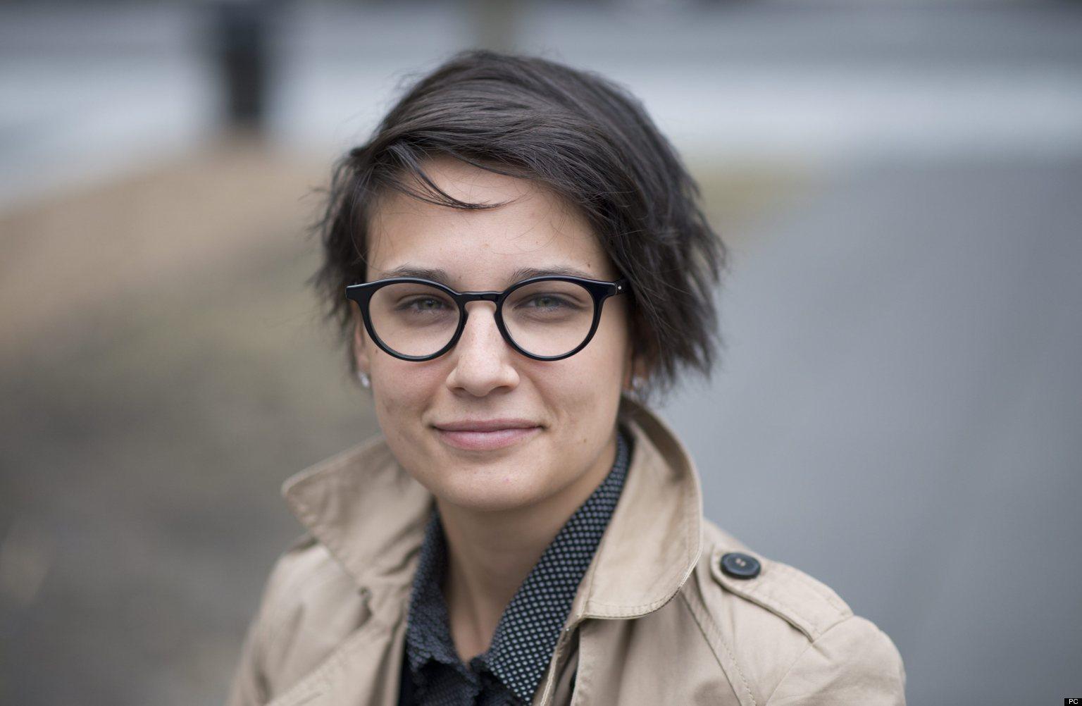 Le Parloir à Cannes : Entretien avec Chloé Robichaud pour «Sarah préfère la course»