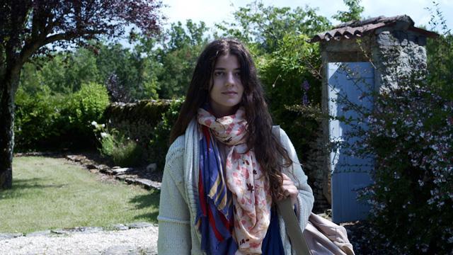 Jeunesse Esther_Jardin40