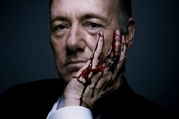 House-Of-Cards-TV-Series-HD-Wallpaper