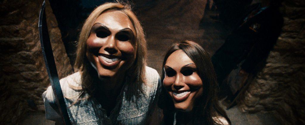 American Nightmare 1 Cinématraque