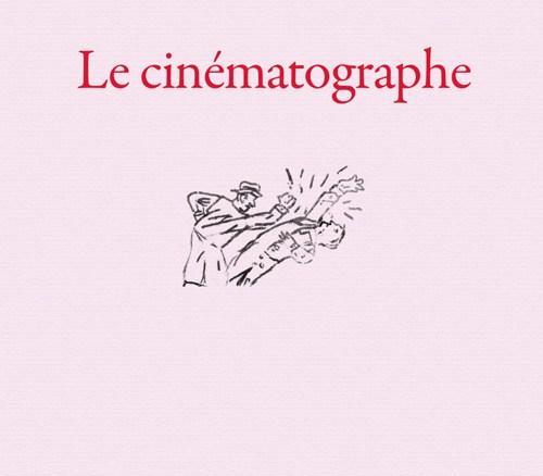 Le cinématographe de Claude Miller : l'enfance de l'art