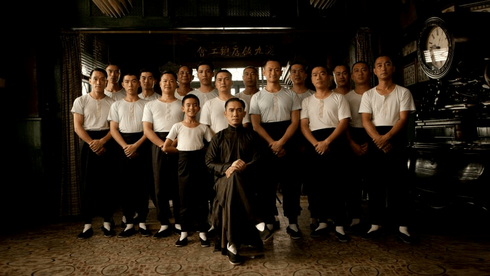 The-Grandmaster-Wong-Kar-Wai