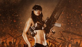 michelle_rodriguez_machete_by_thyrring-d2zd8pk