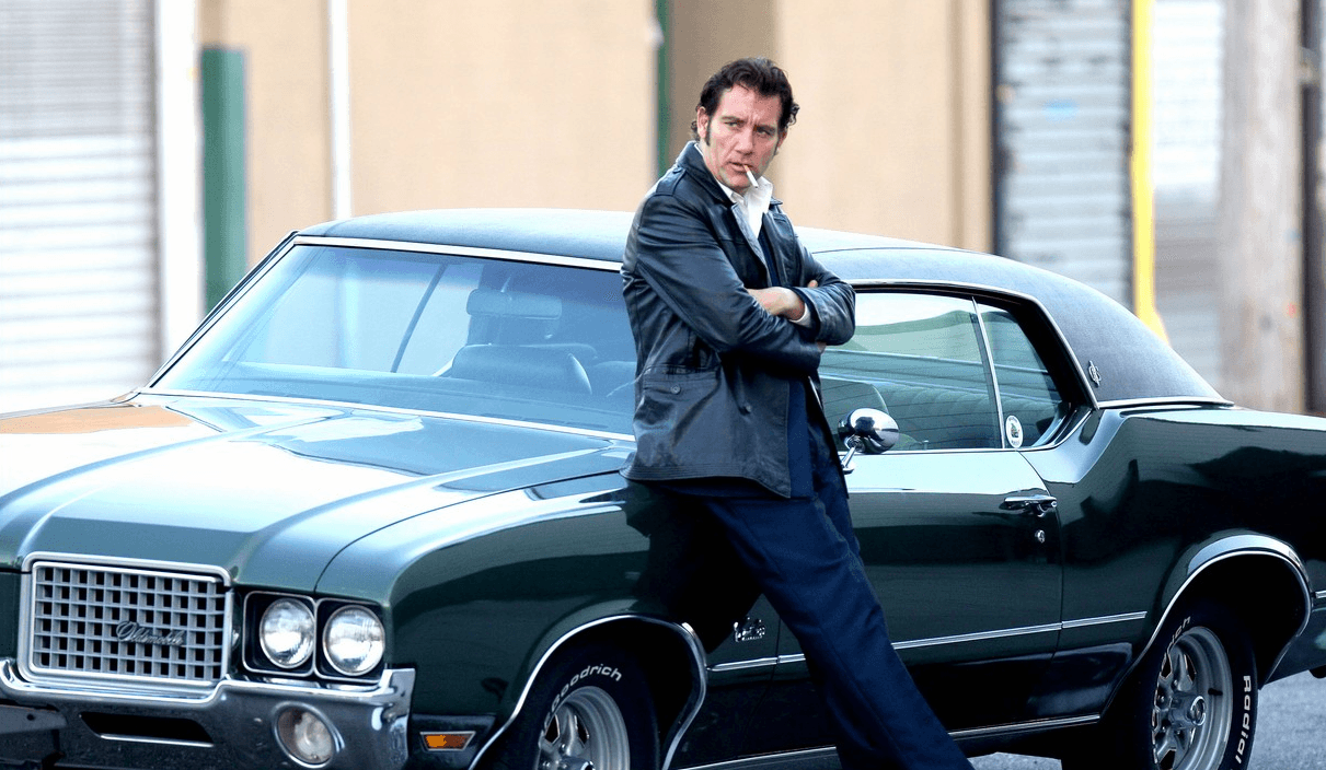 Blood Ties : entre Scorsese discount et Gray anémique