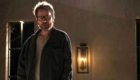 breaking-bad-season-5-ratings-record