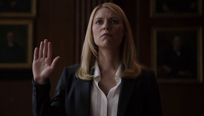 critiques-homeland-saison-3-episode-1-tin-man-L-SAa9OB