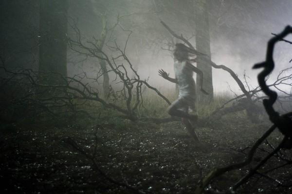 foto-dark-touch-7-673