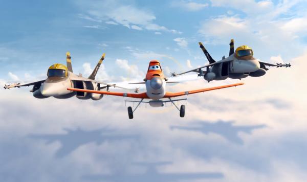 planes-dusty-3