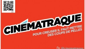 cinematraque-620x350