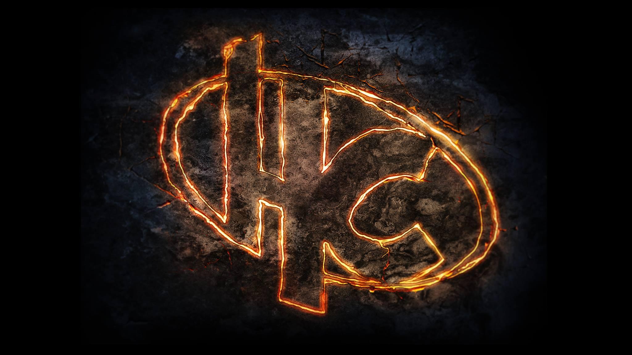 logo-hero-corp
