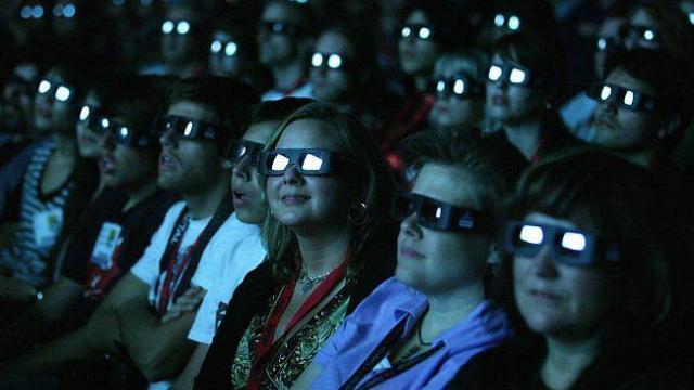 rennes-b-com-va-inventer-le-cinema-du-futur